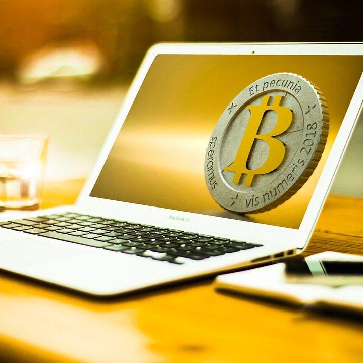 bitcoin adózás